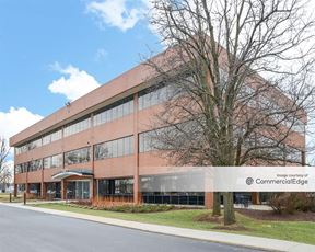 Great Valley Corporate Center - 2 Country View Road