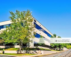 Eisenhower Corporate Campus - Livingston