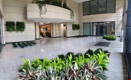 1500 Perimeter Corporate Park - Huntsville