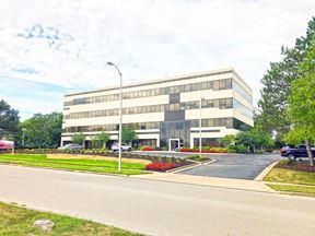 Executive Place - Lexington