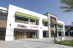 1750 Plaza