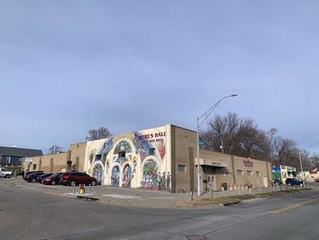 5716 S 36th Street - Omaha