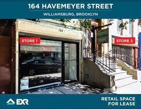164 Havemeyer St