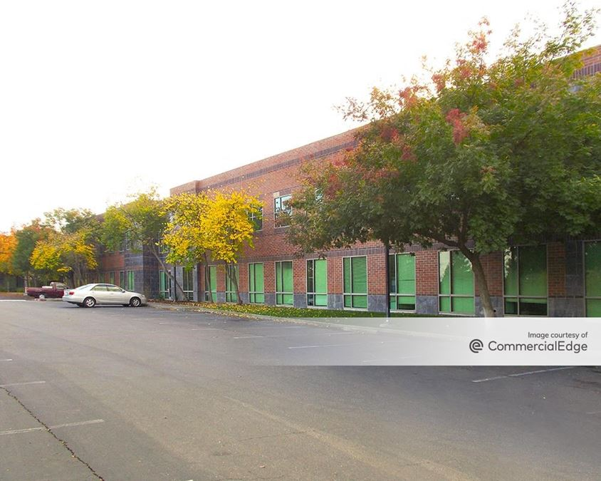 Business Central Gold River - 2355 Gold Meadow Way