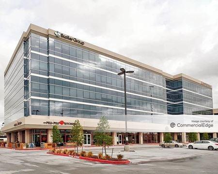 Gateway at Spring Valley - Houston