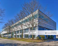 Natick Office Park - Natick