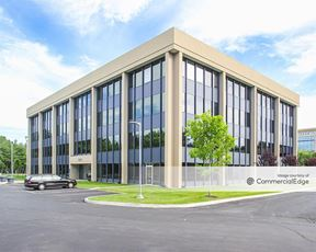 Harrison Executive Park - Purchase