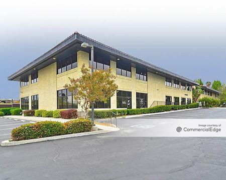 Simi Community Medical Plaza - Simi Valley