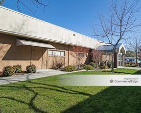Kaiser Permanente Sacramento Medical Center