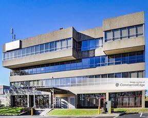 Framingham Executive Park
