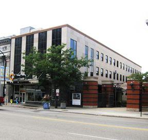 326 S. Main St