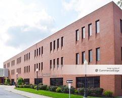Seton Professional Building - Buffalo