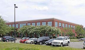 4445 Corporation Lane