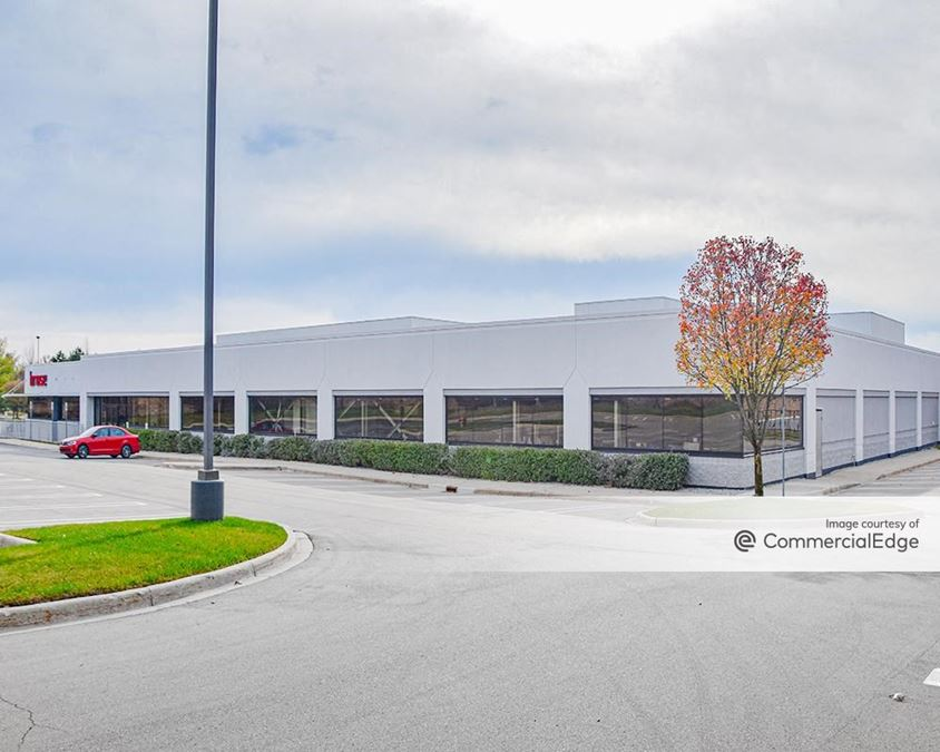 Brose Headquarters