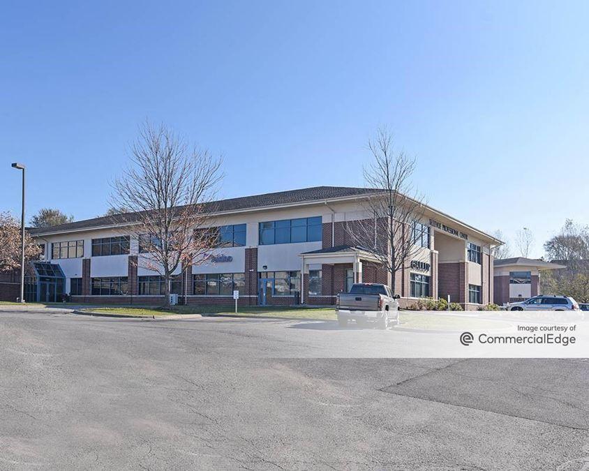Bellevue Professional Center
