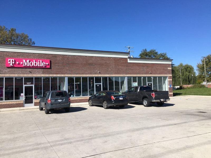 105-111 Middlebelt Road