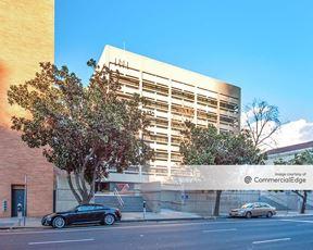 Sacramento County Administration Center