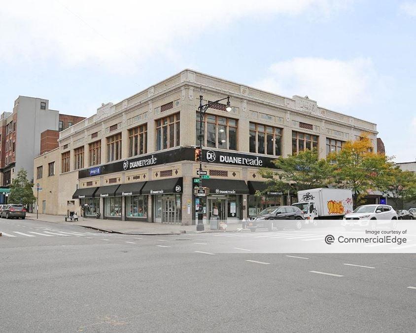 1915 3rd Avenue