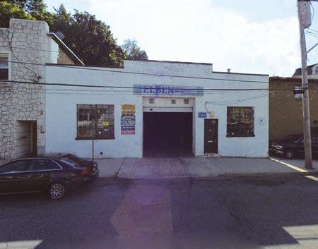 84 Central Avenue - Tarrytown