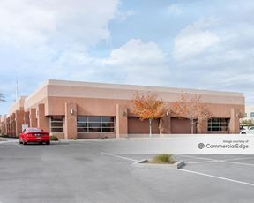 Durango Professional Plaza