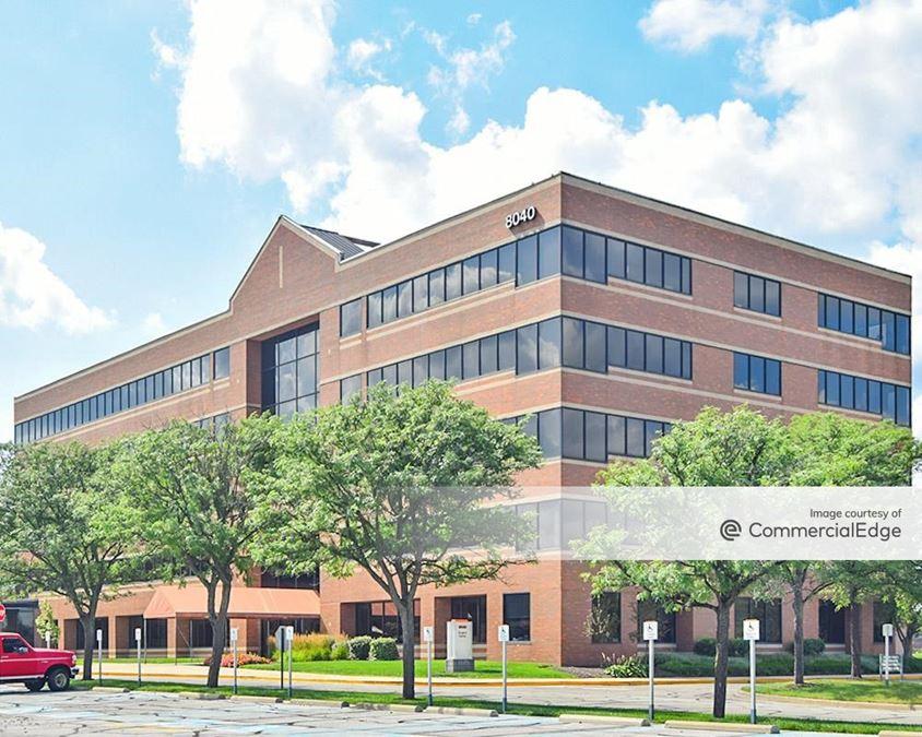 Community Surgery Center North