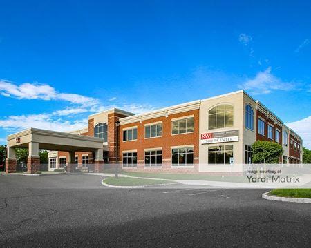 Medicor Plaza - Hillsborough