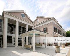 Southbury Medical Building - Southbury