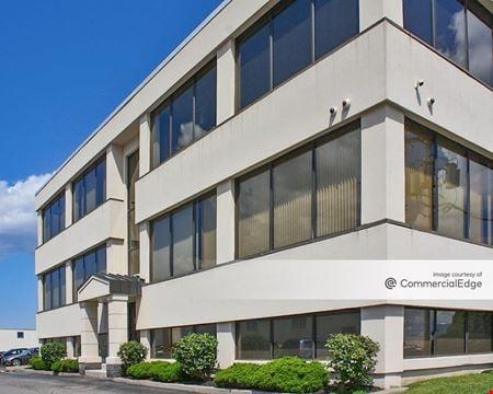 Mt. Read & Lexington Office Park - Rochester