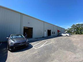 17129 US Highway 19 N, Clearwater, FL 33764