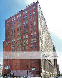 833 Chestnut Street - Philadelphia