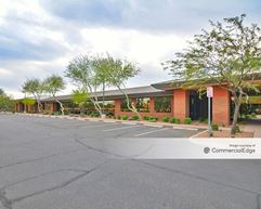 15300 North 90th Street - Scottsdale