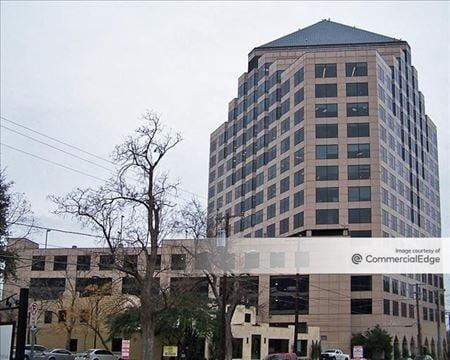 Chateau Plaza - Dallas