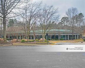 Arboretum Office Park - Arboretum VII