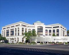 Concord Place - Phoenix