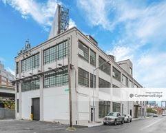 The Cardinal Building - Long Island City