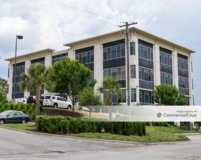 Pinnacle Point Business Park - 1021 & 1074 Pinnacle Point Drive