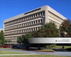 Peachtree Insurance Center - Atlanta