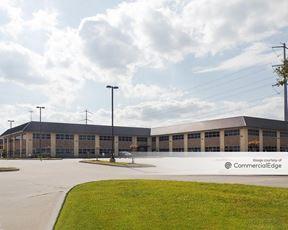 Deerwood Glen Business Park - Office 1