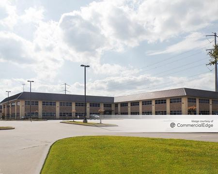 Deerwood Glen Business Park - Office 1 - Deer Park
