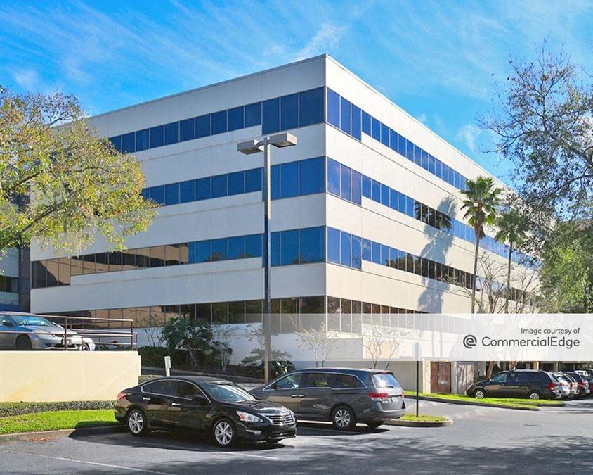 Sanlando Center Office Park I