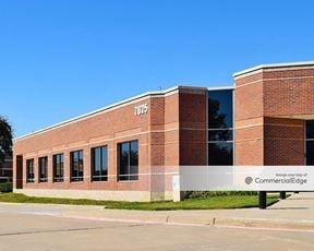Royal Tech Business Park - G, H, I, J, K & L