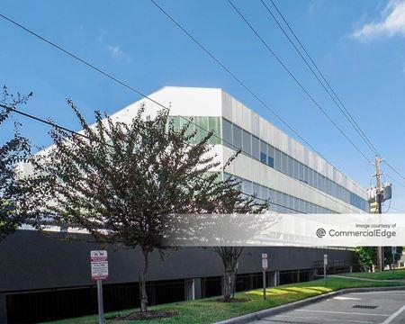 2425 Fountain View Drive - Houston