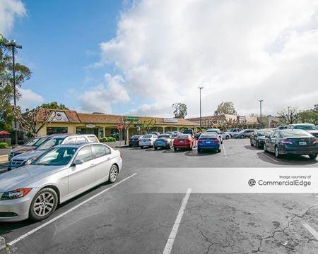 Borel Square - San Mateo