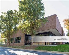 Founders Park I - Alpharetta