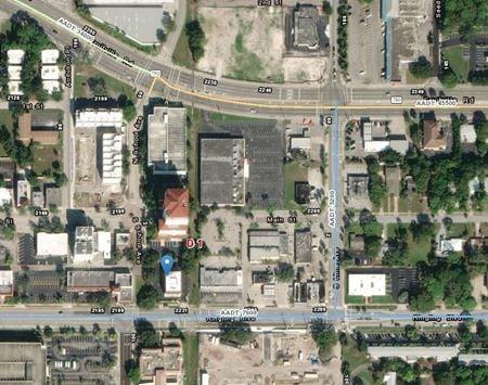 2201 Ringling Blvd. - Sarasota