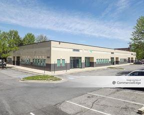 Maryland Corporate Center 2