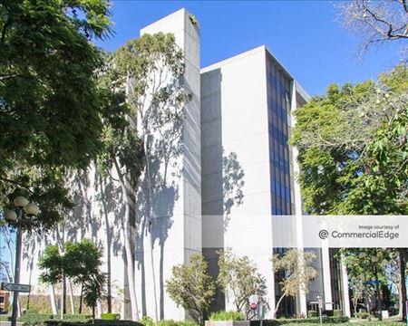 Pomona Office Tower - Pomona