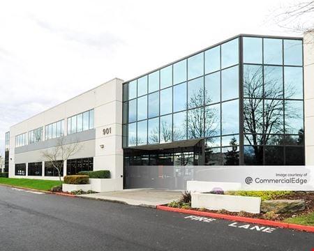 Blackriver Corporate Park - 711-935 Powell Avenue SW & 1119-1217 SW 7th Street - Renton