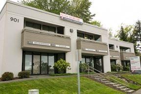Renton Business Park