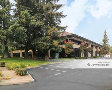 3900 Lennane Drive - Sacramento